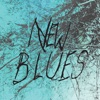 New Blues - Single