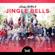 Jingle Bells (feat. Annie LeBlanc, Hayden Summerall & Brooke Butler) - Brat