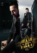 [Download] Hukam Da Yakka MP3