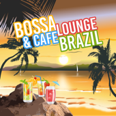 Bossa Lounge & Café Brazil: Best Carnival Fast and Sensual Rhythms, 2018 Party Compilation