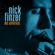 Nick Finzer - No Arrival