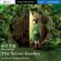 Frances Hodgson Burnett - The Secret Garden: Mandarin Companion Graded Readers: Level 1, Simplified Chinese Edition (Unabridged)