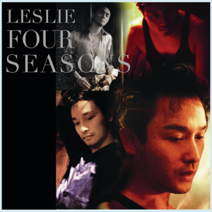 張國榮 - Four Seasons