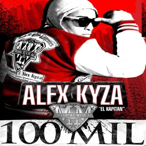100 MIL - Single Mp3 Download