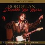 Bob Dylan - Solid Rock