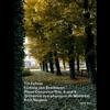Beethoven Piano Concertos Nos 4 and 5
