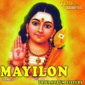 Mayilon