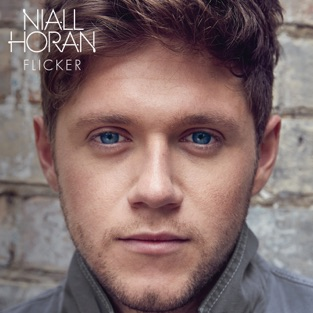 Flicker (Deluxe) – Niall Horan