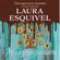 Laura Esquivel - Mi negro pasado [My Black Past] (Unabridged)