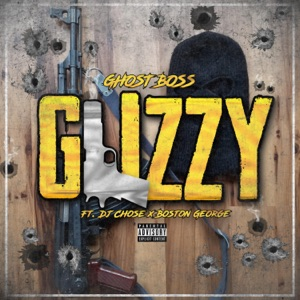 Glizzy (feat. Dj Chose & Boston George) - Single Mp3 Download