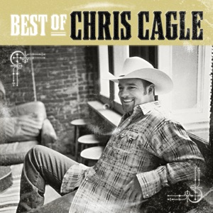 Chris Cagle - Country By the Grace of God - Line Dance Music