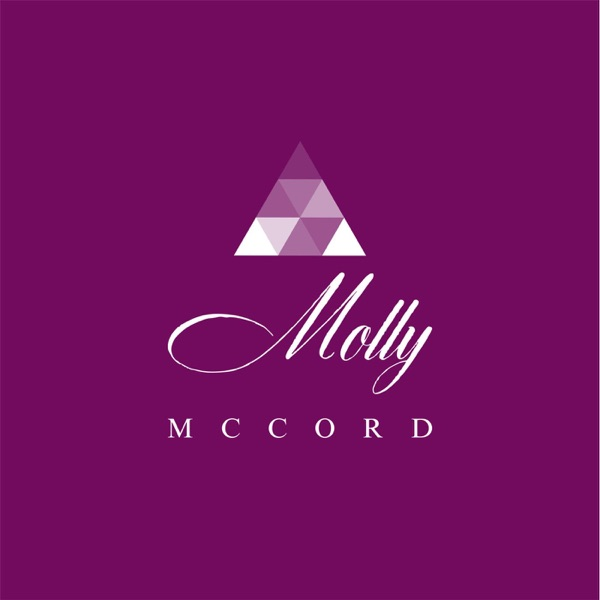 Intuitive Astrology with Molly McCord