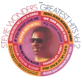 Stevie Wonder - Heaven Help Us All