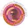 Stevie Wonder - Stevie Wonder's Greatest Hits, Vol.2