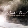 David Benoit - Remembering Christmas  artwork
