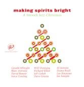 Gerald Albright - O Christmas Tree