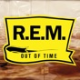 Losing My Religion by R.E.M.