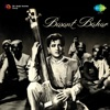 Basant Bahar (Original Motion Picture Soundtrack)