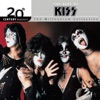 20th Century Masters - The Millennium Collection: The Best of Kiss, Kiss
