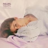 LÉON - Falling
