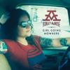 Girl Goin' Nowhere - Ashley McBryde