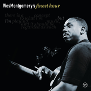 Wes Montgomery's Finest Hour - Wes Montgomery - Wes Montgomery