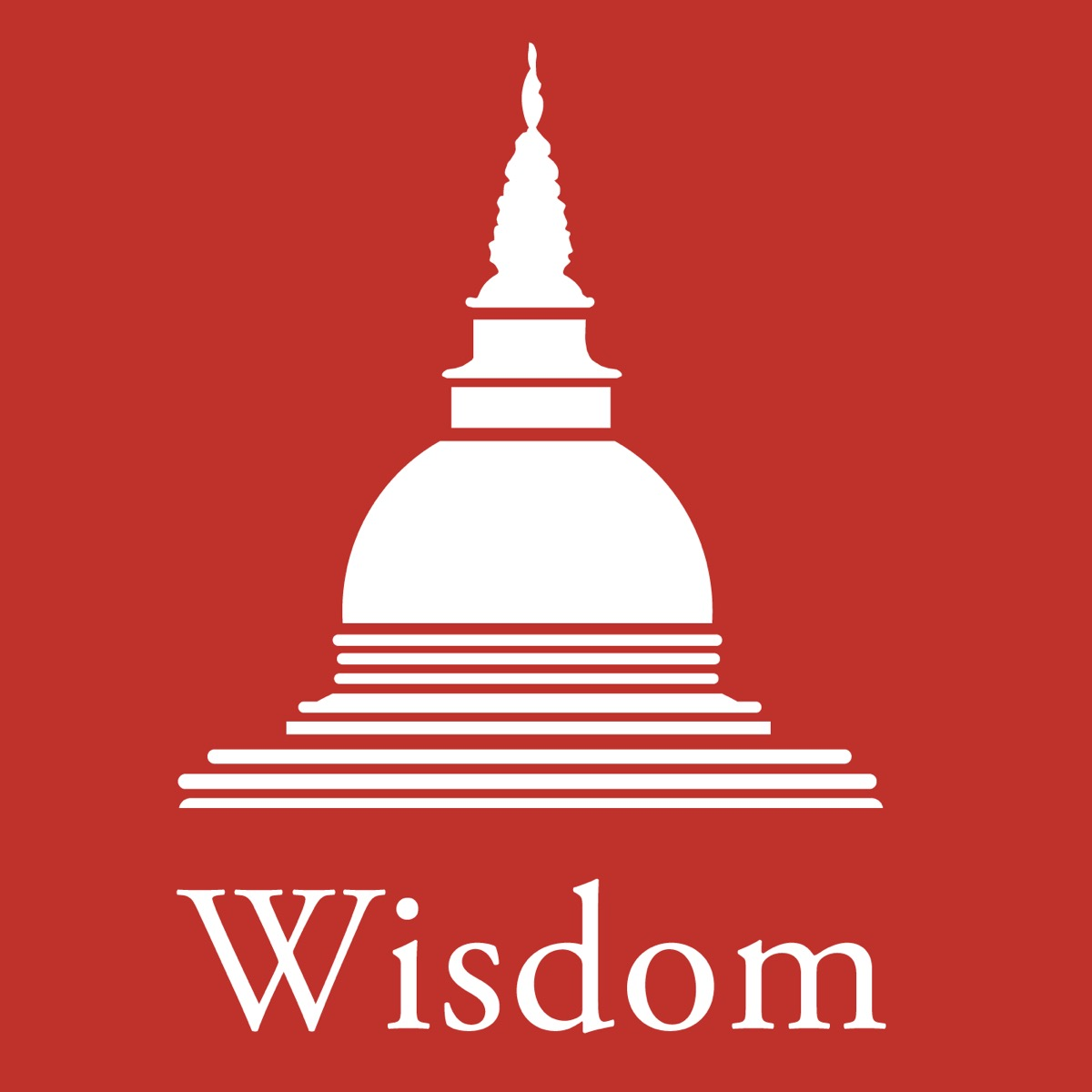 Janet Gyatso: Tibetan Buddhism, Animal Ethics, and Compassion - The Wisdom  Podcast | Lyssna här | Poddtoppen.se