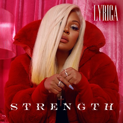 Strength MP3 Download