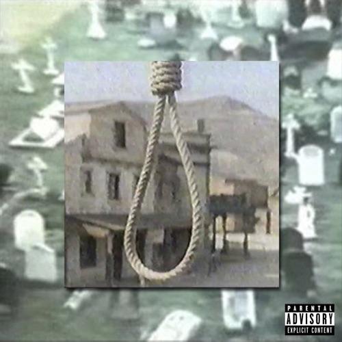 $uicideBoy$ - KILL YOURSELF Part I: The $uicide Saga - EP