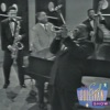 Let the Four Winds Blow Performed Live On The Ed Sullivan Show 3 4 62 Single
