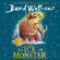 David Walliams - The Ice Monster