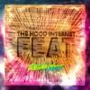 FEAT (Remixes)