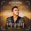 Pa' los Mal Agradecidos - GERARDO DIAZ Y SU GERARQUIA