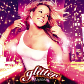 Glitter (Soundtrack From The Motion Picture)-Mariah Carey