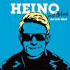Heino & Wolfgang Petry - Ich atme artwork