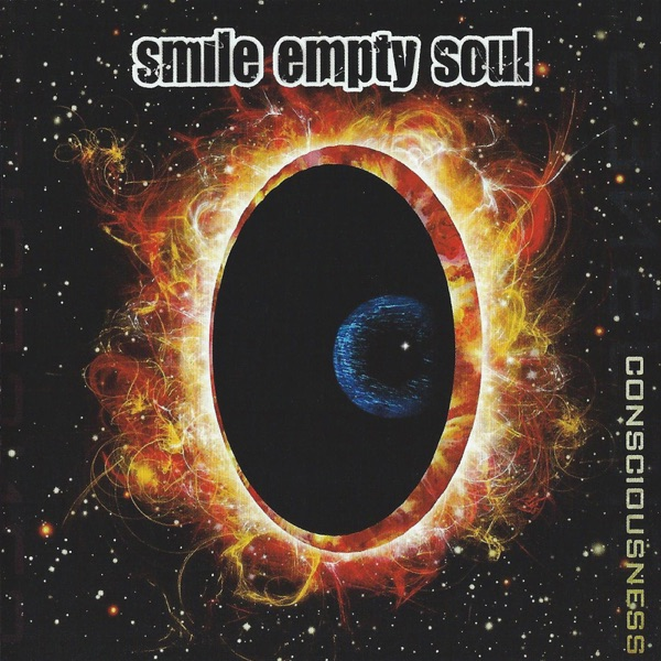 Smile Empty Soul - Don't Ever Leave