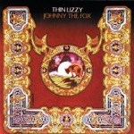 Thin Lizzy - Old Flame