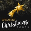 This Christmas by Donny Hathaway iTunes Track 24