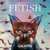 Fetish (feat. Gucci Mane) [Galantis Remix] - Single