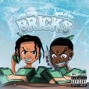Bricks (feat. Trill Sammy) - Single Mp3 Download