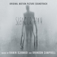 Slender Man - Official Soundtrack