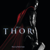 Patrick Doyle - Thor Kills the Destroyer artwork