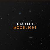 Moonlight - Gaullin