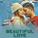 Beautiful Love (From