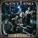 Ihr sollt nicht trauern - Santiano