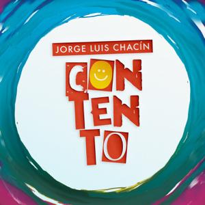 Jorge Luis Chacín - Contento