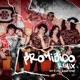 Prohibido Remix feat Lali Ana Mena Single