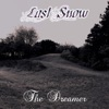 The Dreamer - Single