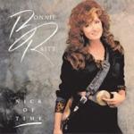 Bonnie Raitt - Nobody's Girl