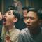 OG-ANIC - เป็นไรไหม? (feat. Lazyloxy)